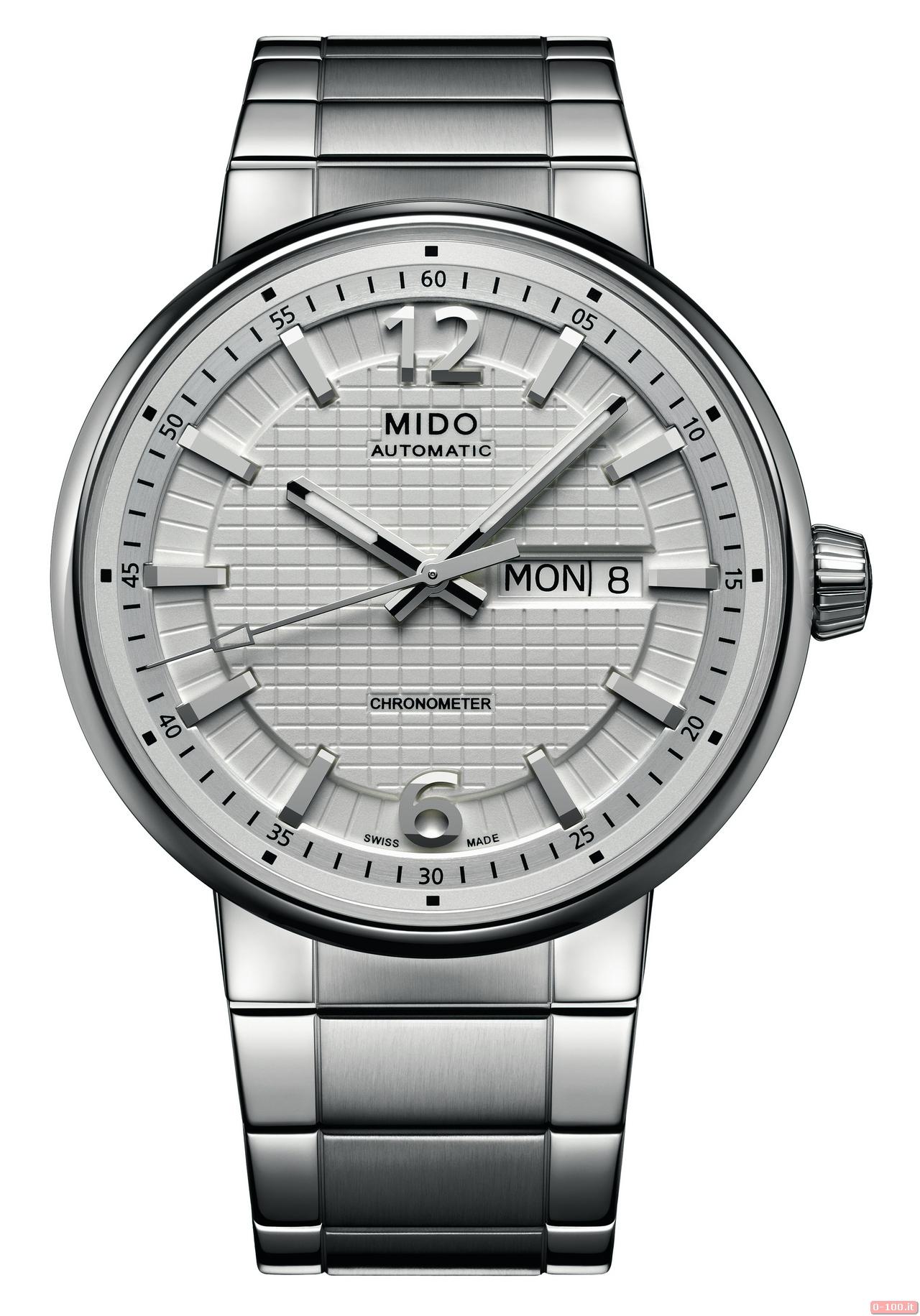 baselworld-2013-mido-great-wall_0-100 -