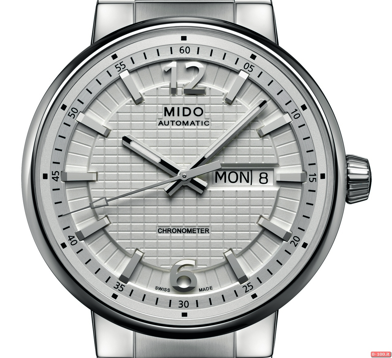 baselworld-2013-mido-great-wall_0-100 2