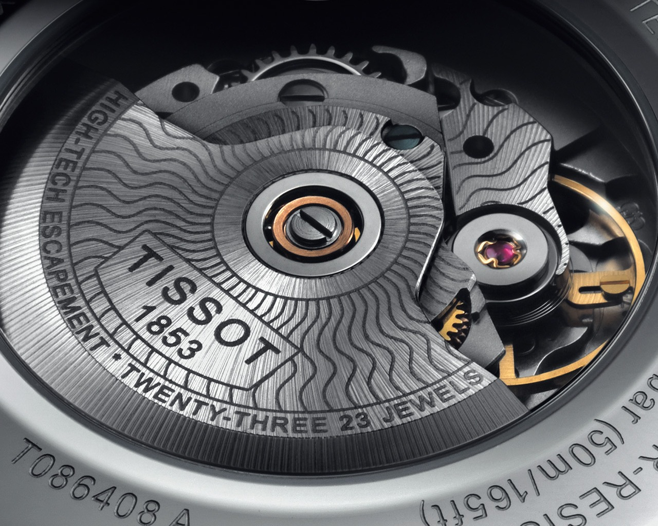 baselworld-2013-tissot-luxury-automatique_0-100 4