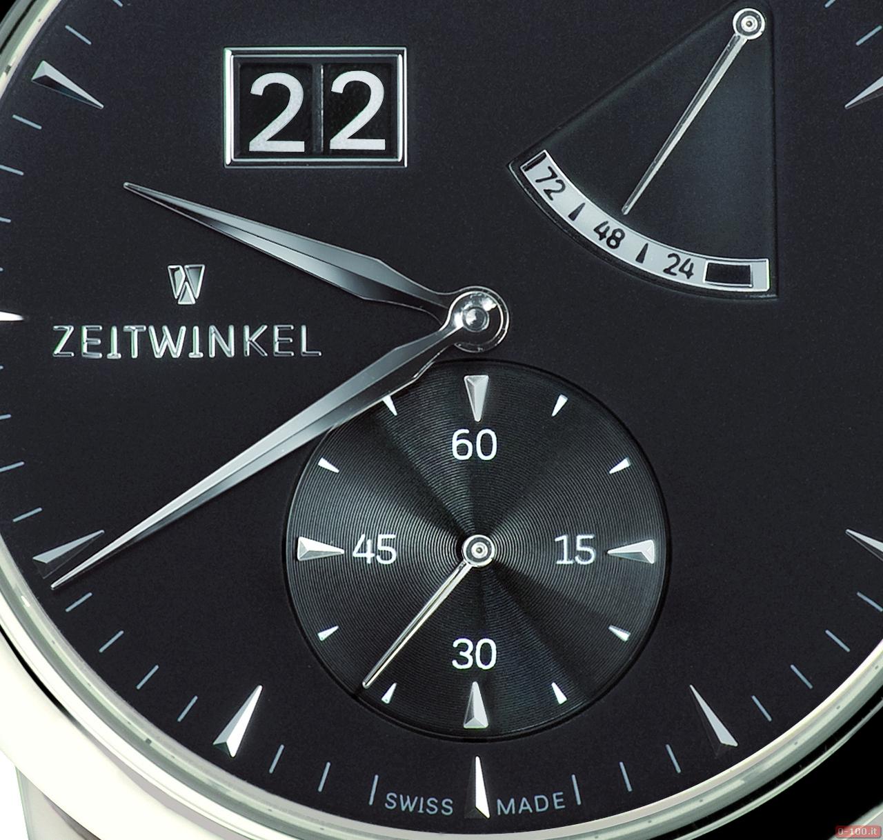 baselworld-2013-zeitwinkel-273_0-100 2