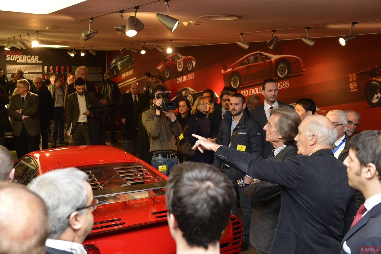 ferrari-supercar-tecnica-design-mito-museo-ferrari-maranello_0-100_2