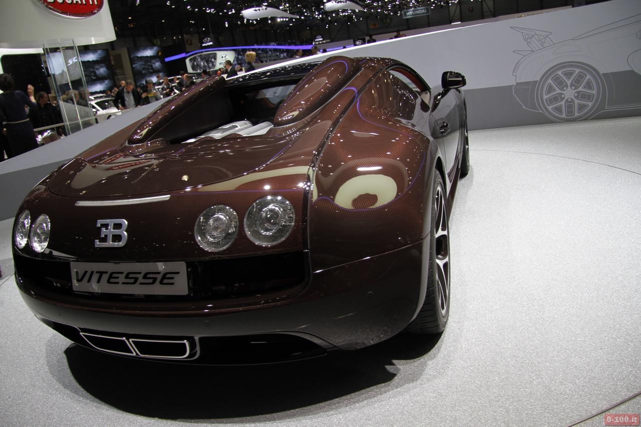 geneve_2013_Bugatti_0-100_32