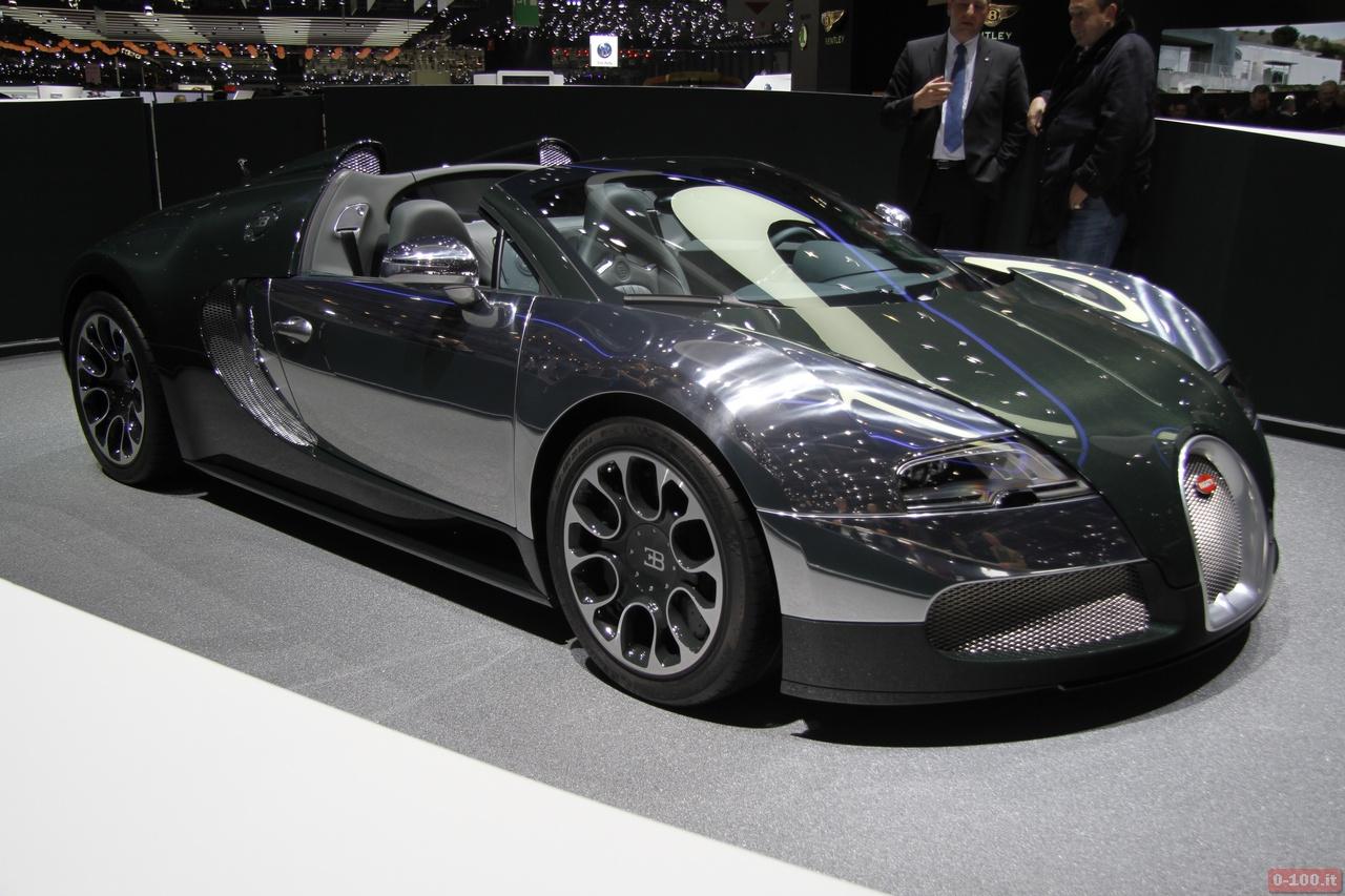 geneve_2013_Bugatti_0-100_36