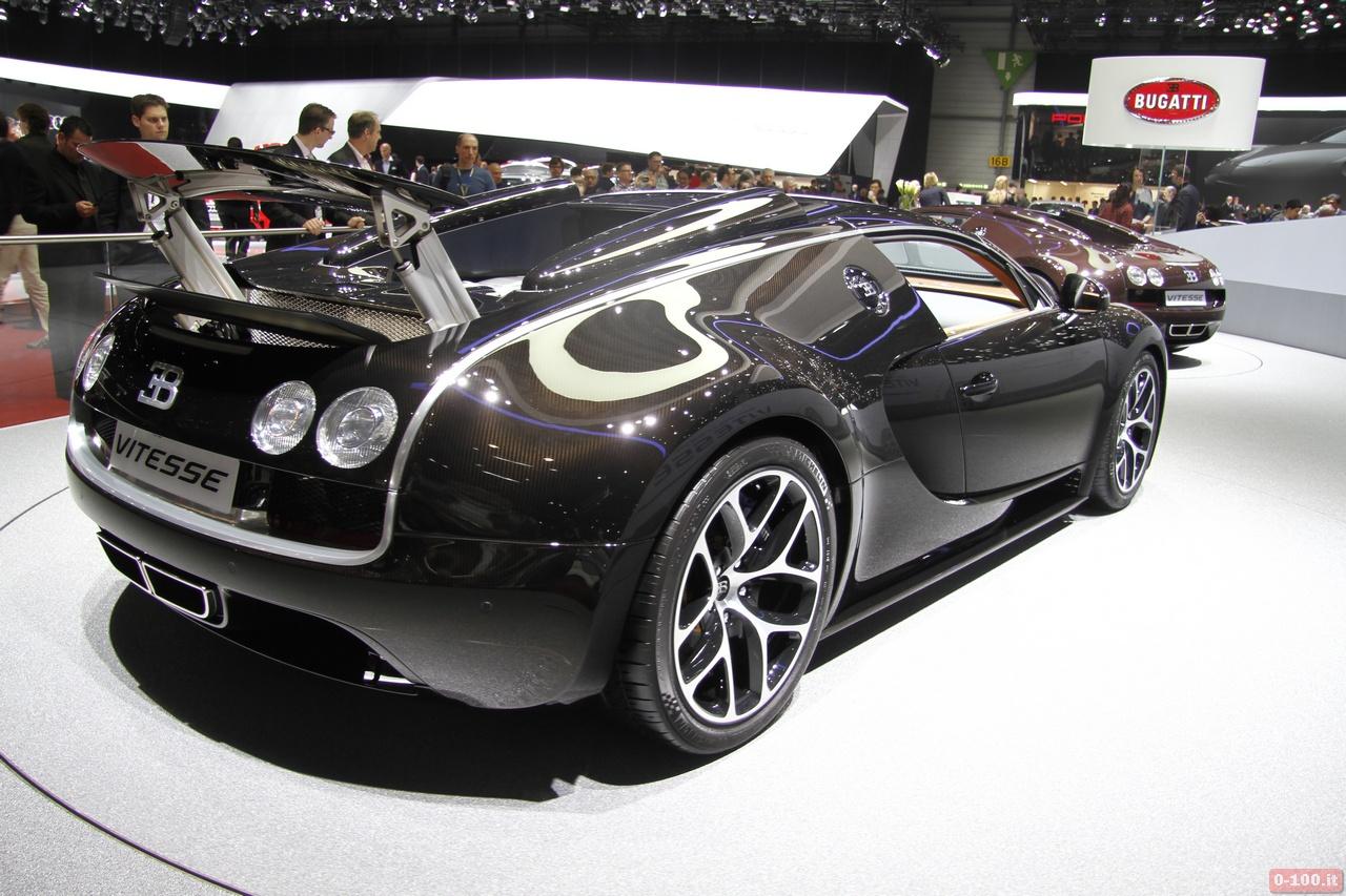 geneve_2013_Bugatti_0-100_6