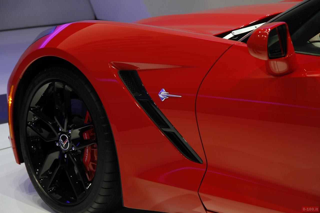 geneve_2013_Chevrolet_0-100_10