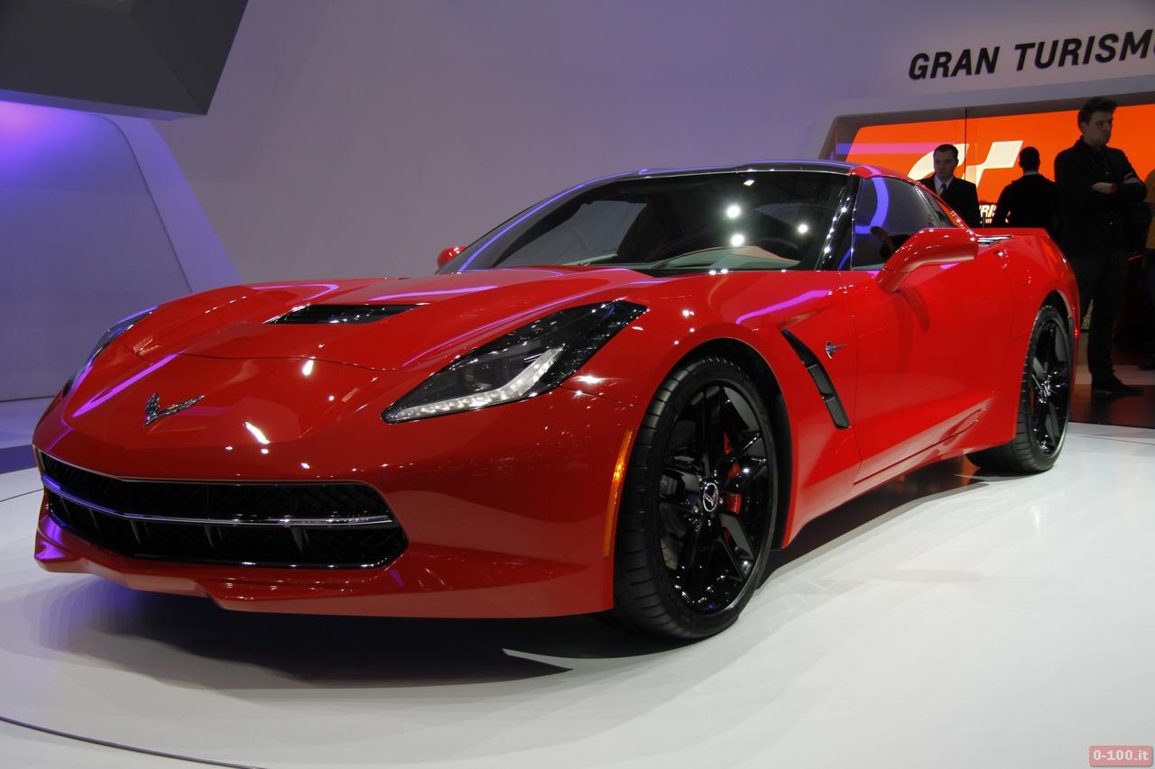 geneve_2013_Chevrolet_0-100_12