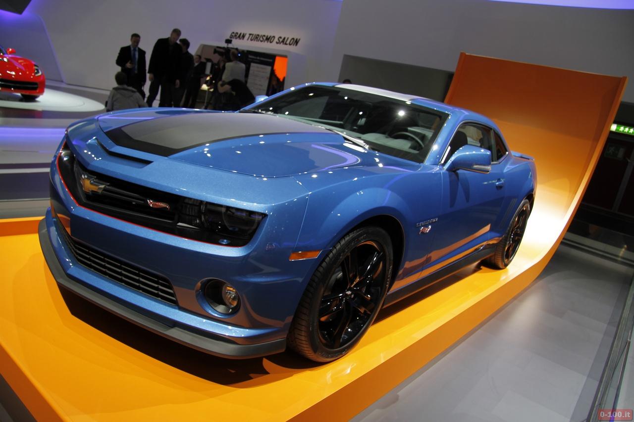 geneve_2013_Chevrolet_0-100_21