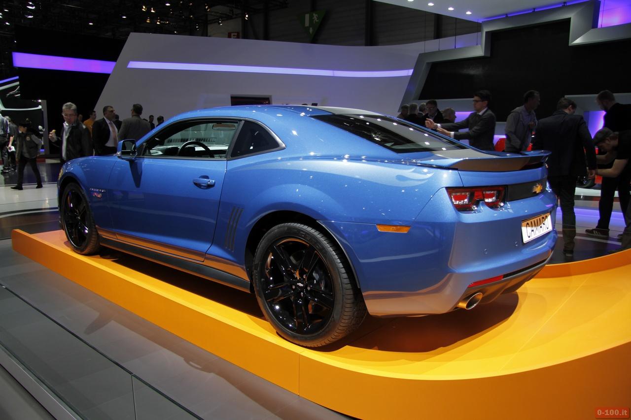 geneve_2013_Chevrolet_0-100_23