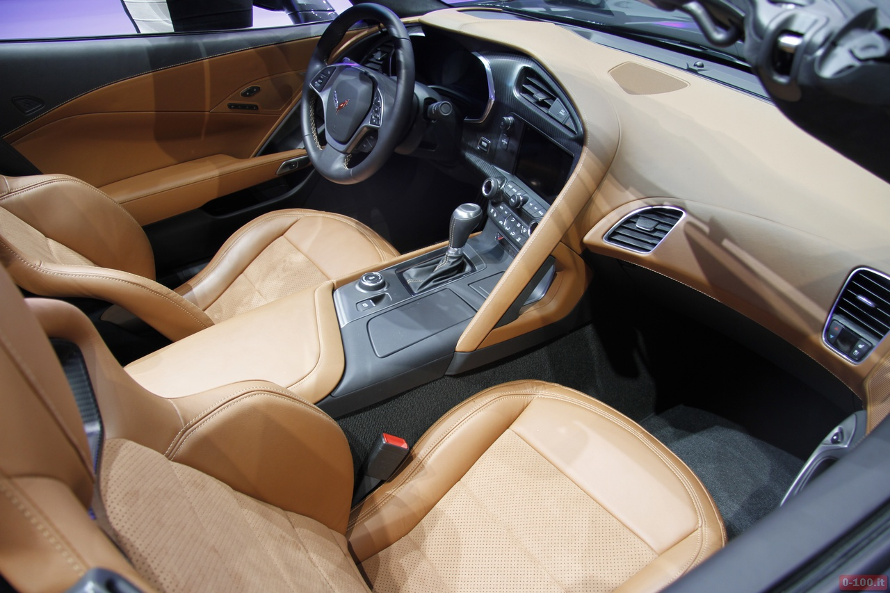 geneve_2013_Chevrolet_0-100_3