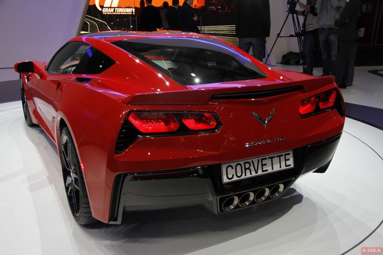 geneve_2013_Chevrolet_0-100_8