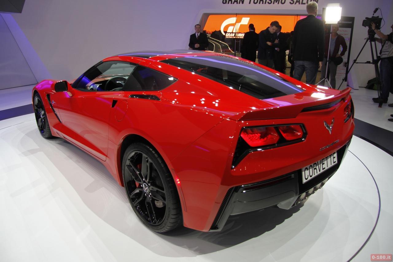 geneve_2013_Chevrolet_0-100_9