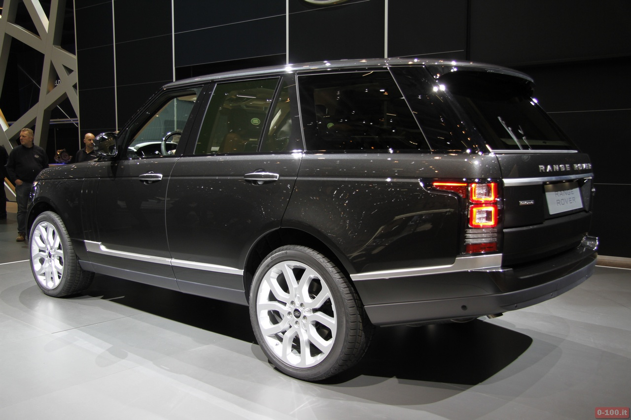 geneve_2013_Land_Rover_0-100_1