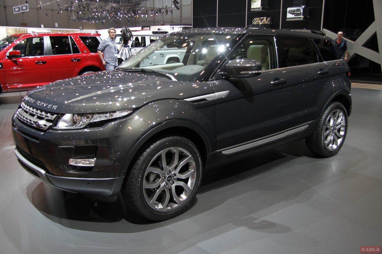 geneve_2013_Land_Rover_0-100_10