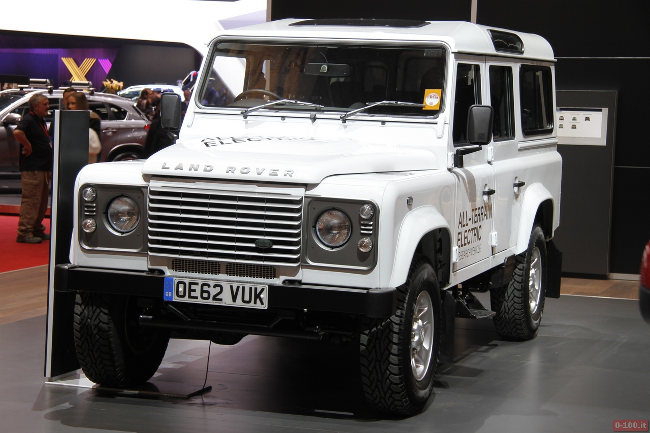 geneve_2013_Land_Rover_0-100_11