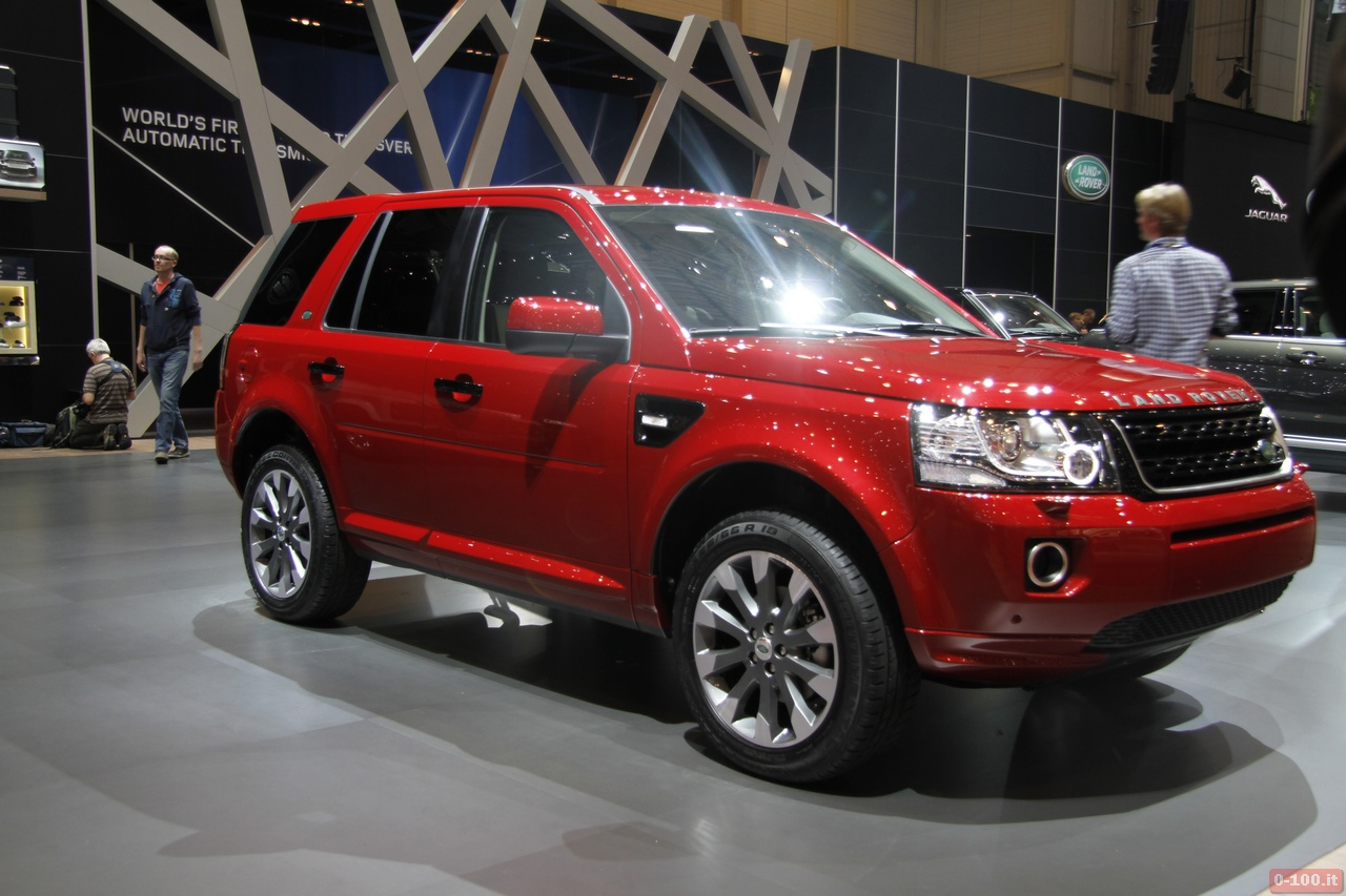 geneve_2013_Land_Rover_0-100_12