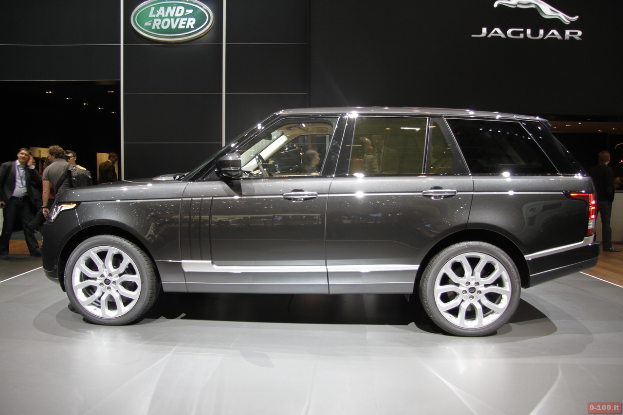 geneve_2013_Land_Rover_0-100_2