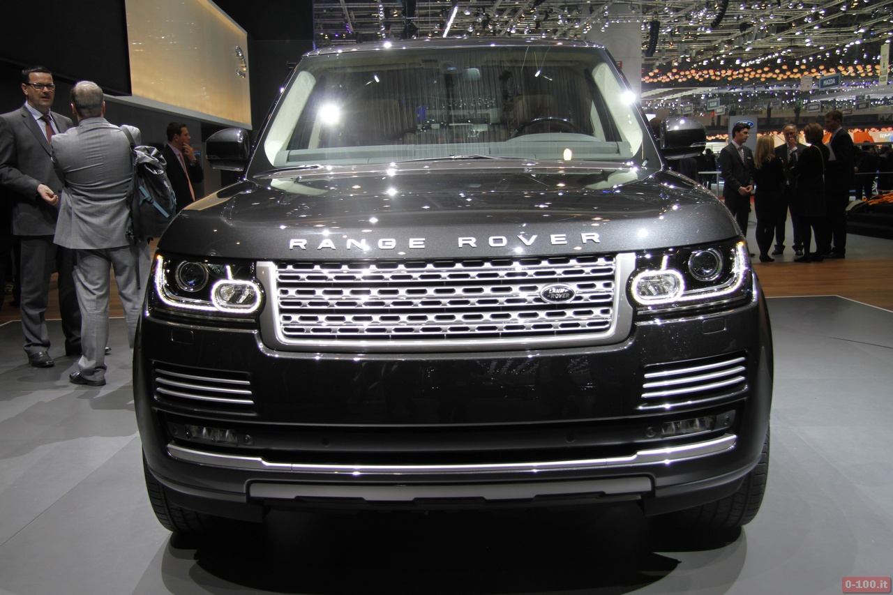 geneve_2013_Land_Rover_0-100_3
