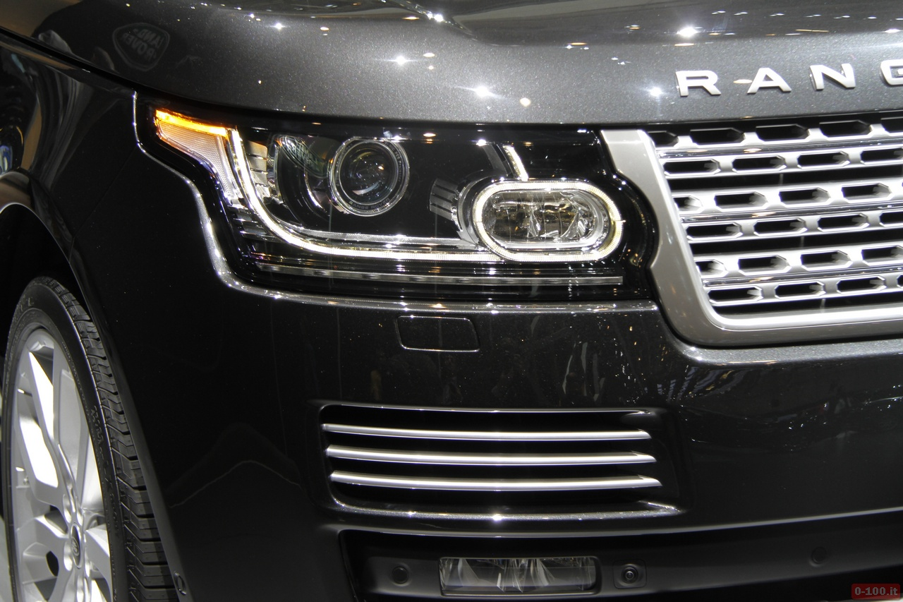 geneve_2013_Land_Rover_0-100_5