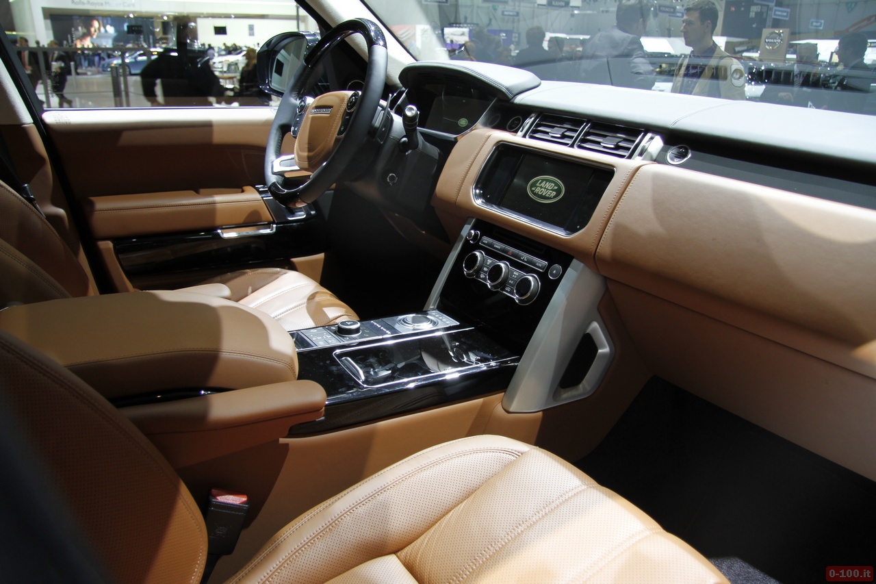 geneve_2013_Land_Rover_0-100_6