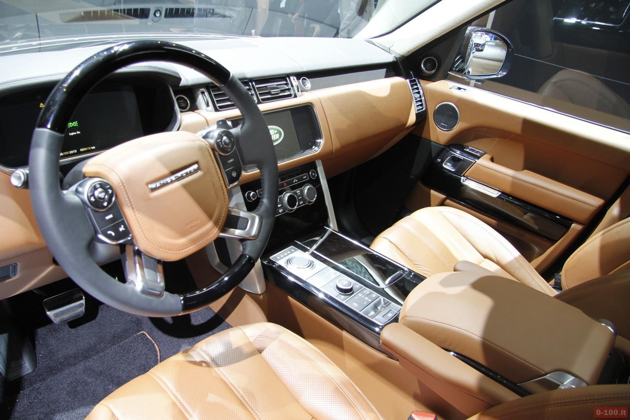geneve_2013_Land_Rover_0-100_7