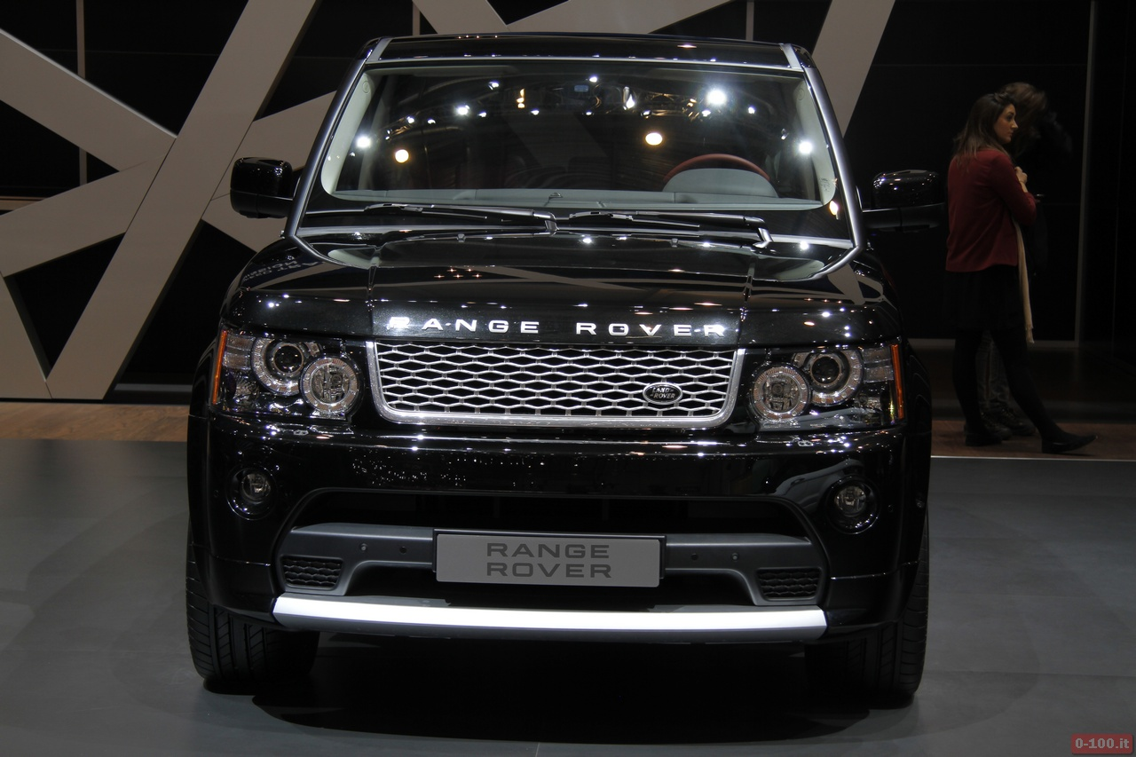 geneve_2013_Land_Rover_0-100_9