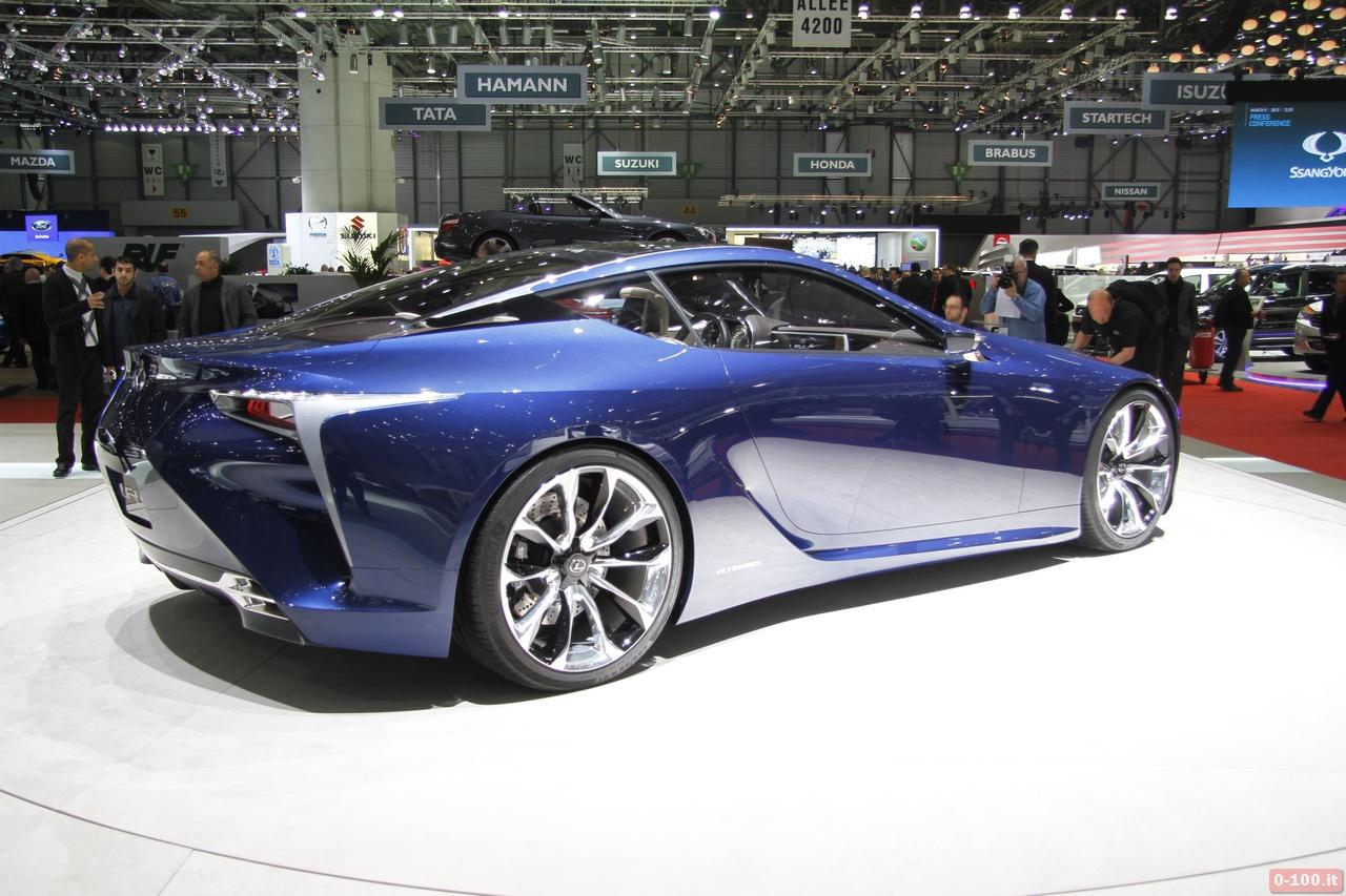geneve_2013_Lexus_0-100_16