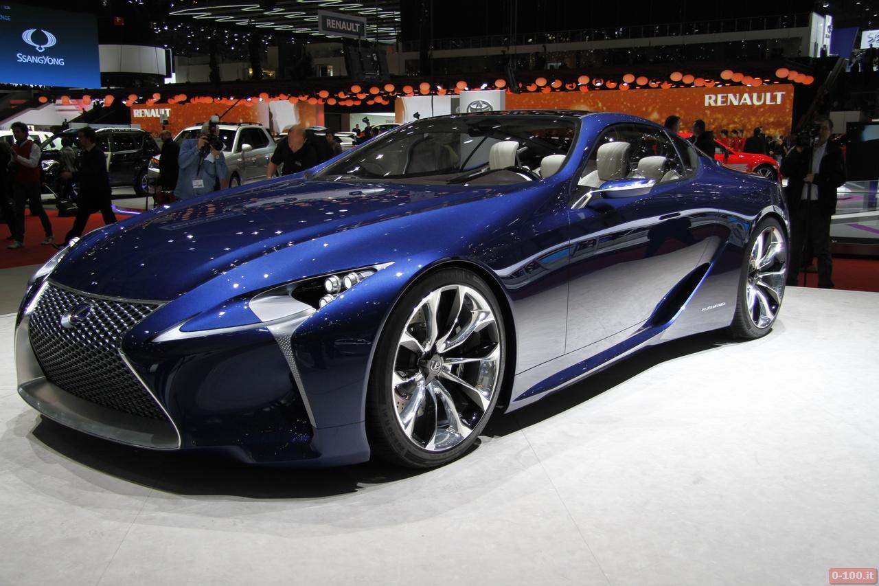 geneve_2013_Lexus_0-100_19