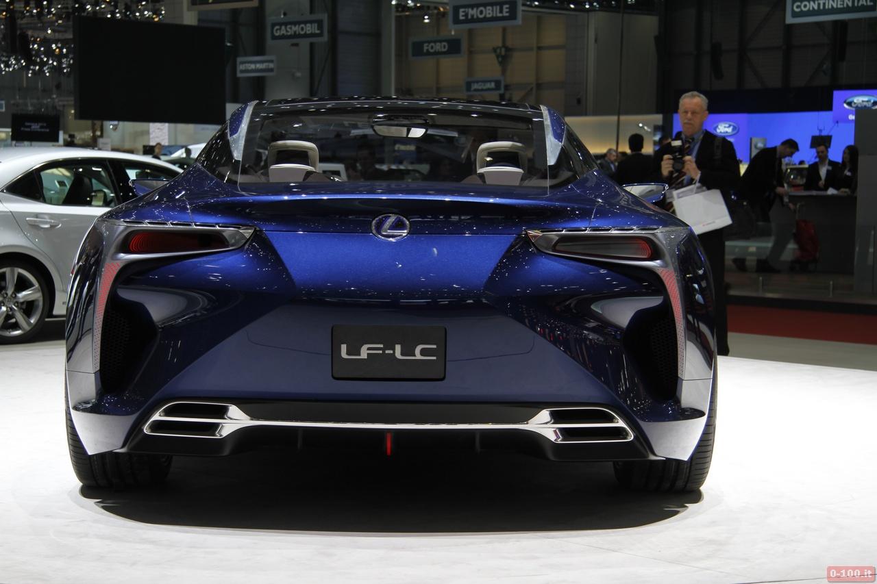 geneve_2013_Lexus_0-100_6