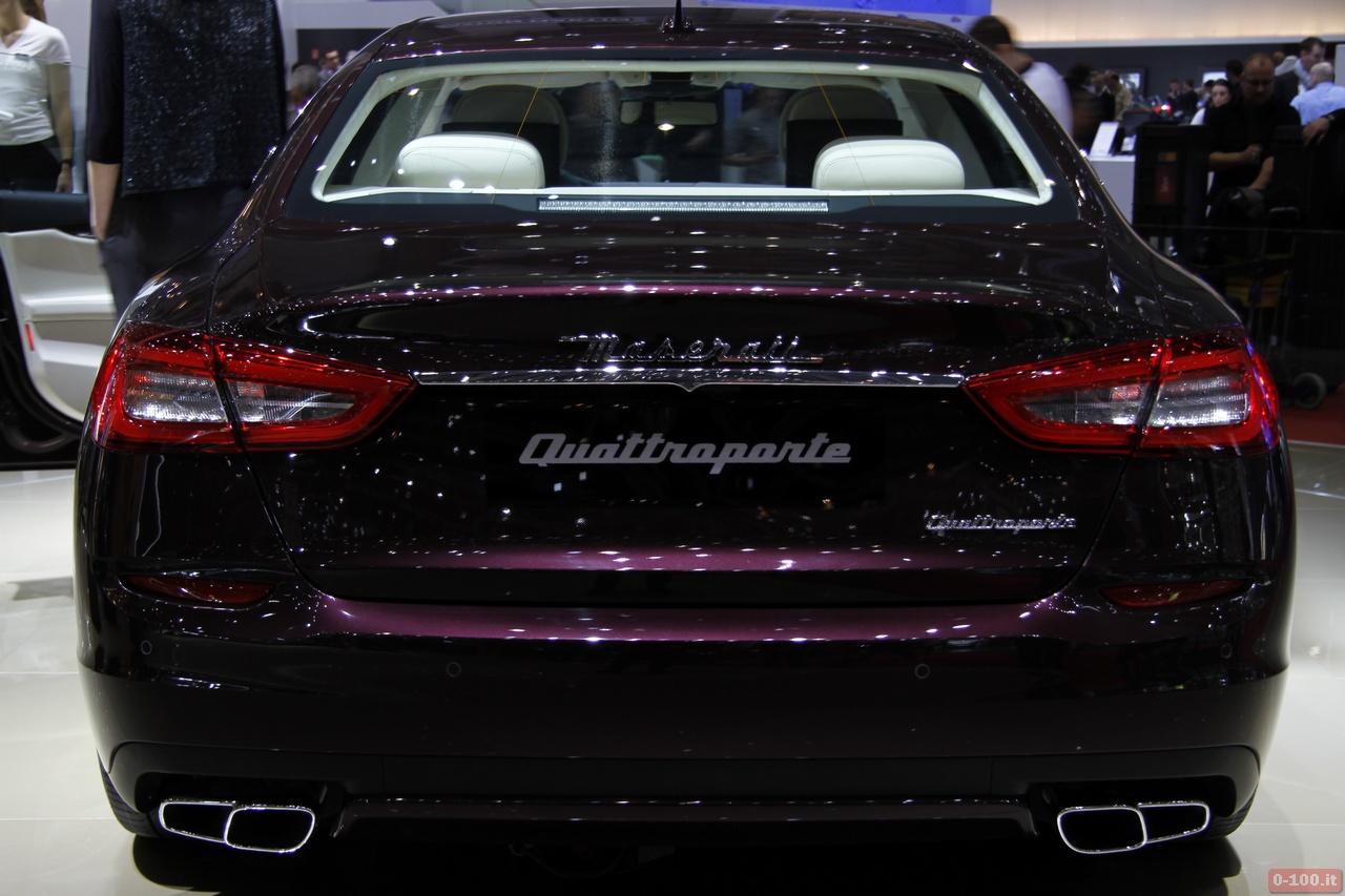 geneve_2013_Maserati_0-100_16