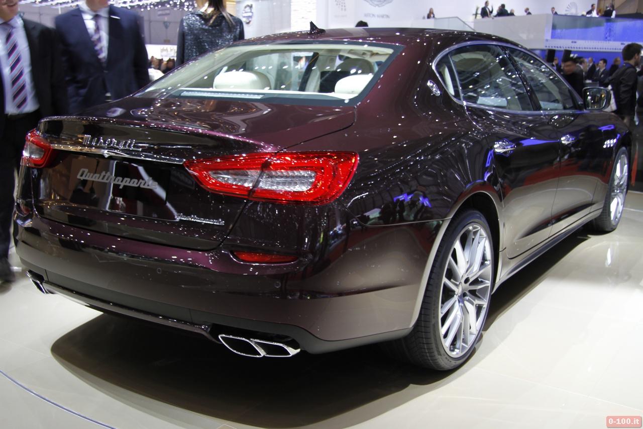 geneve_2013_Maserati_0-100_17