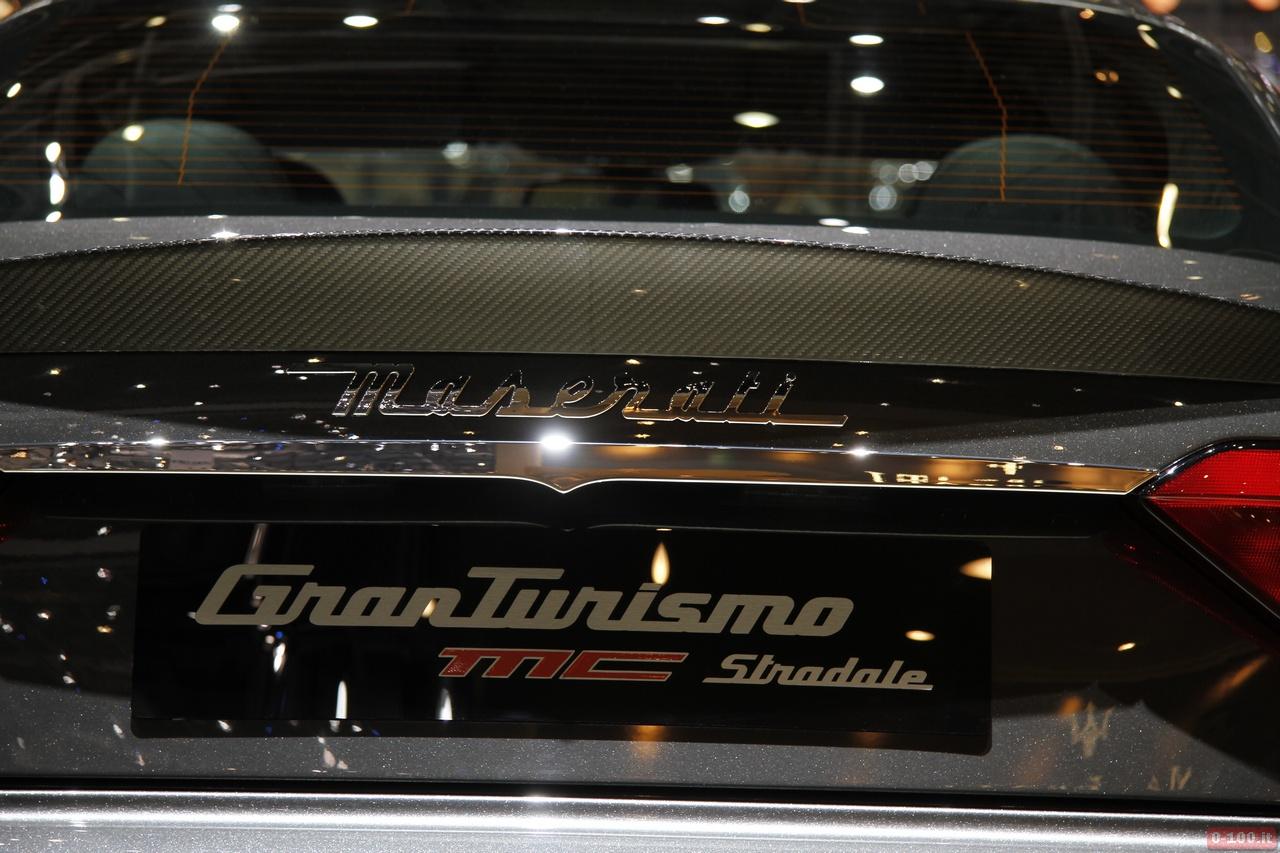 geneve_2013_Maserati_0-100_18