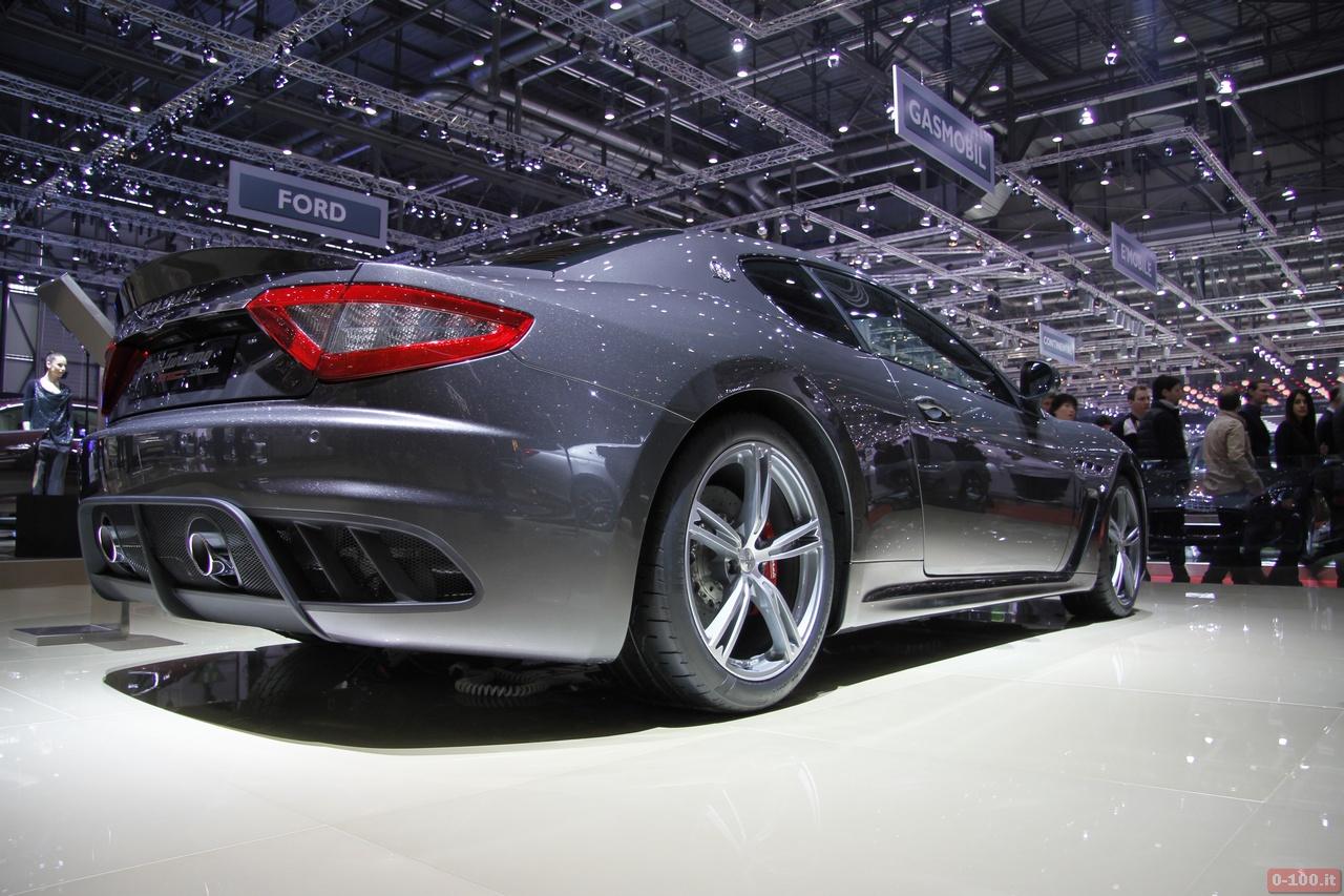geneve_2013_Maserati_0-100_24