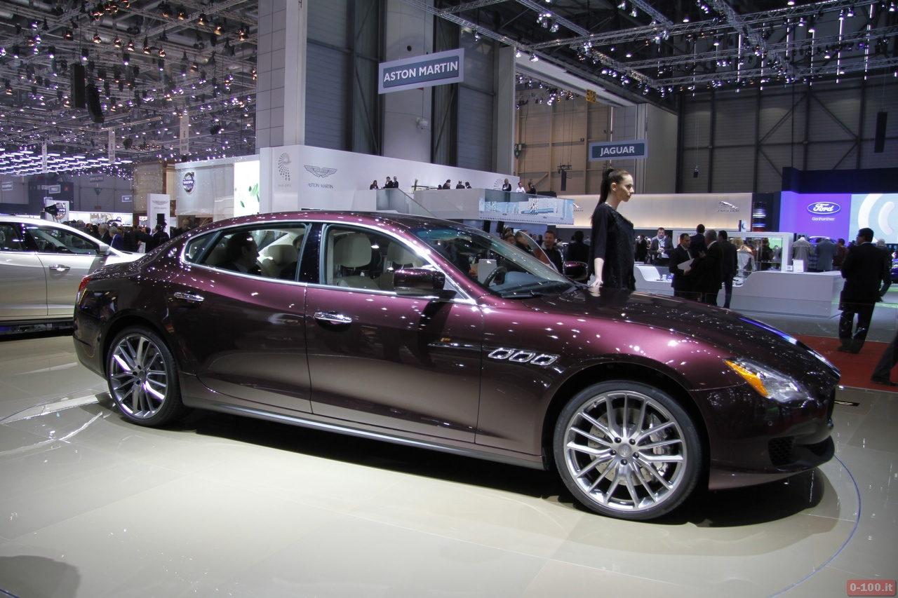 geneve_2013_Maserati_0-100_28