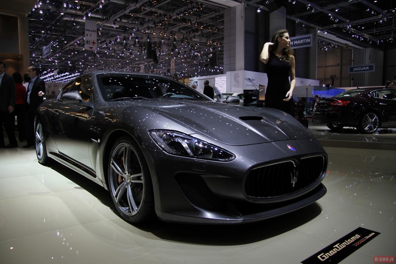 geneve_2013_Maserati_0-100_3