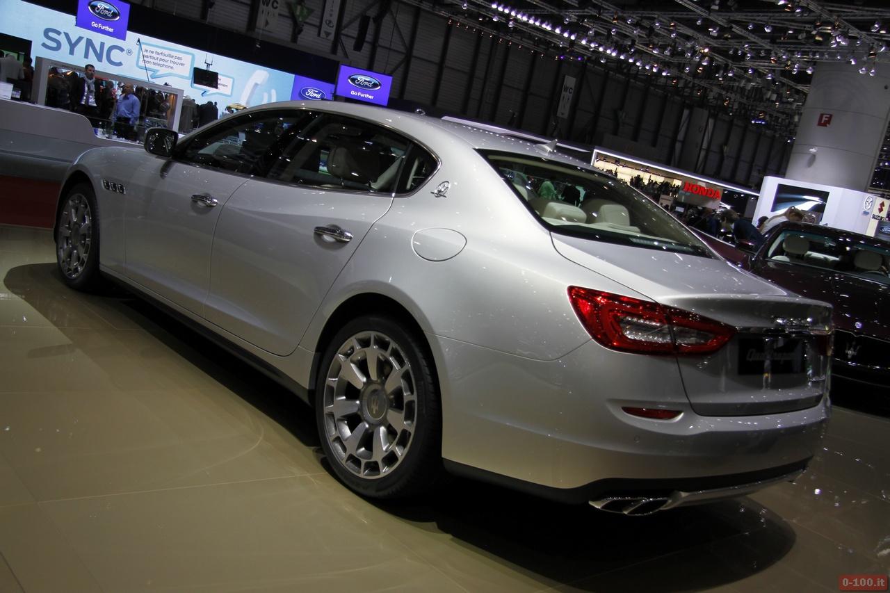 geneve_2013_Maserati_0-100_34