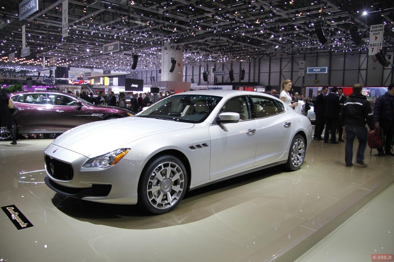 geneve_2013_Maserati_0-100_41