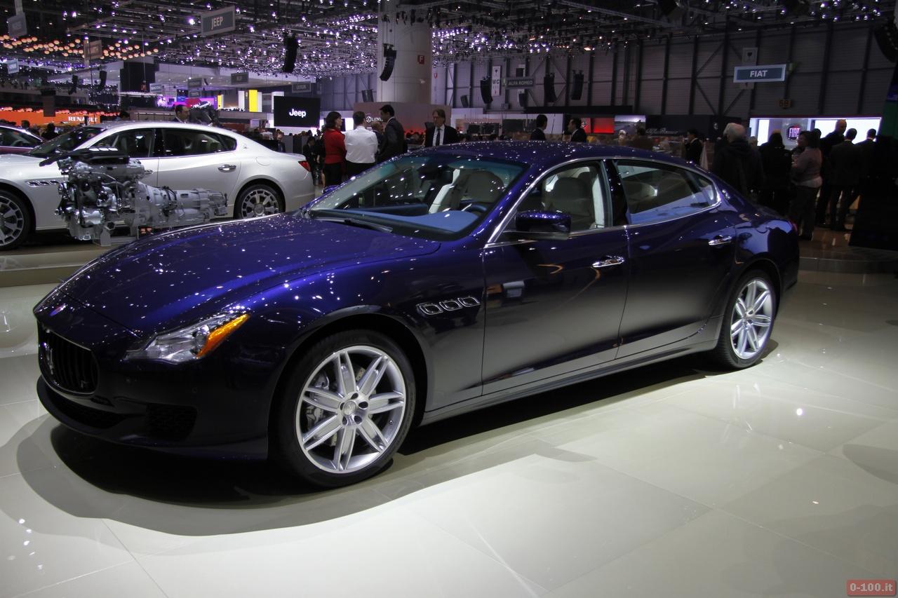 geneve_2013_Maserati_0-100_50
