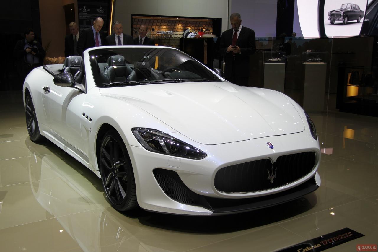 geneve_2013_Maserati_0-100_72