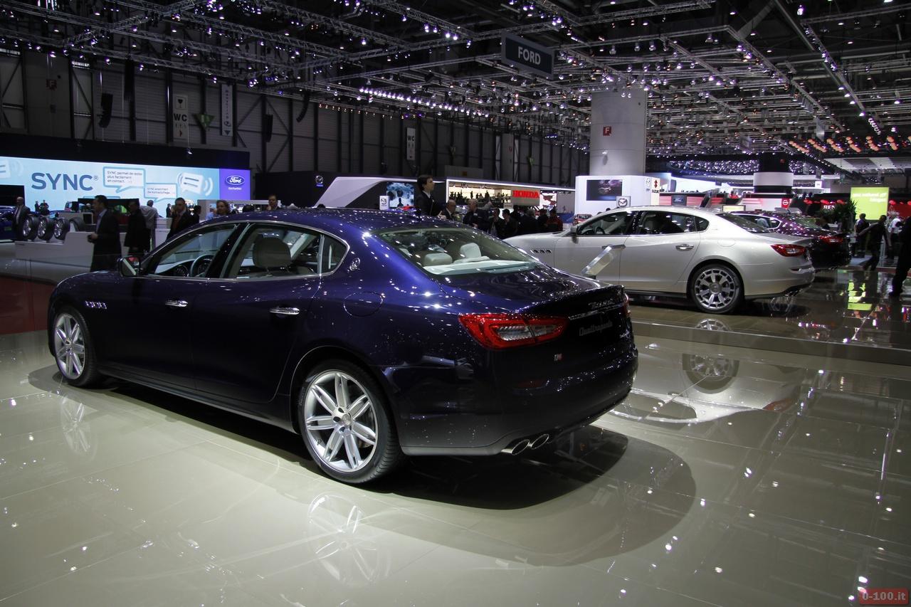 geneve_2013_Maserati_0-100_80