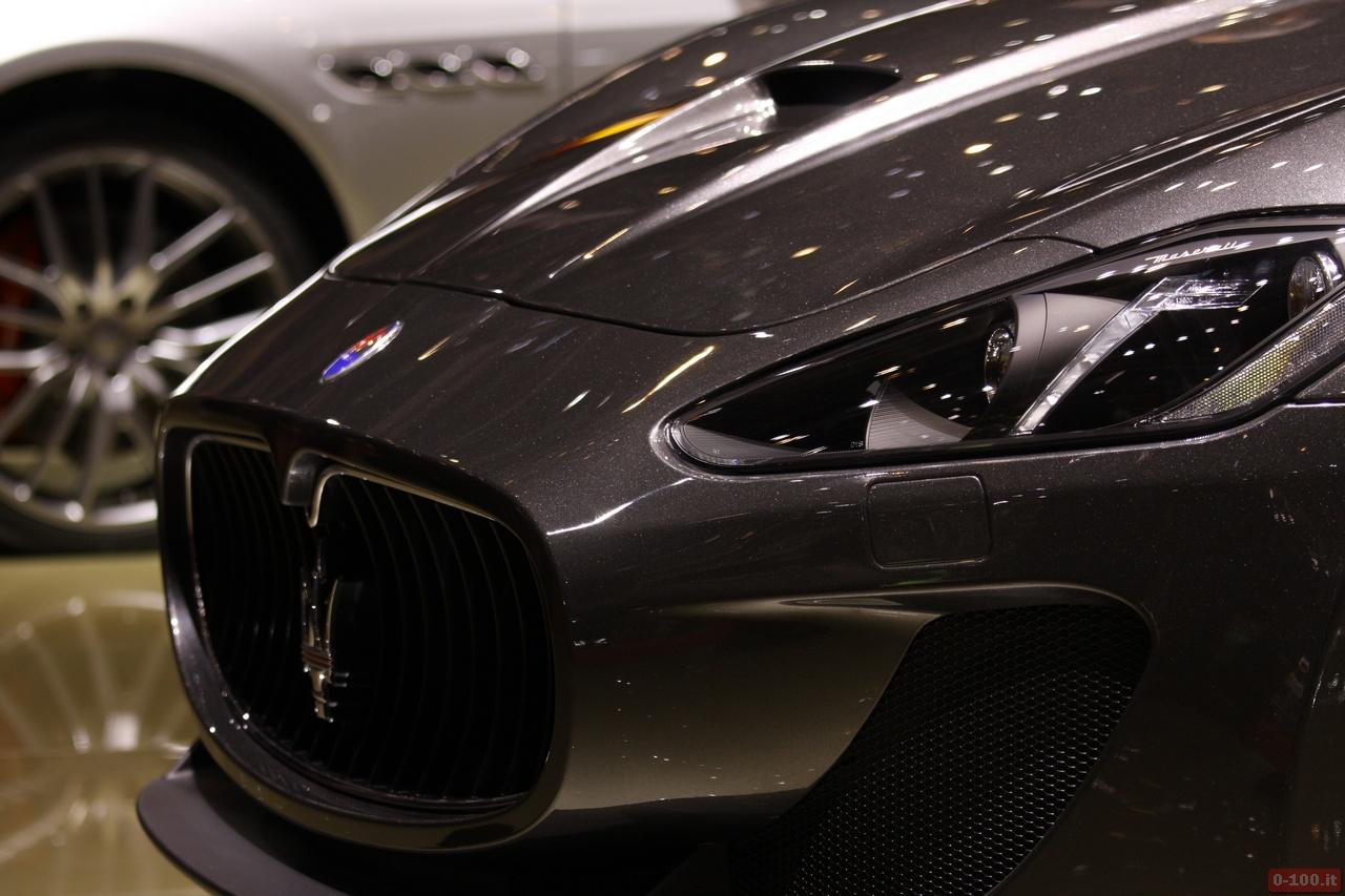 geneve_2013_Maserati_0-100_9