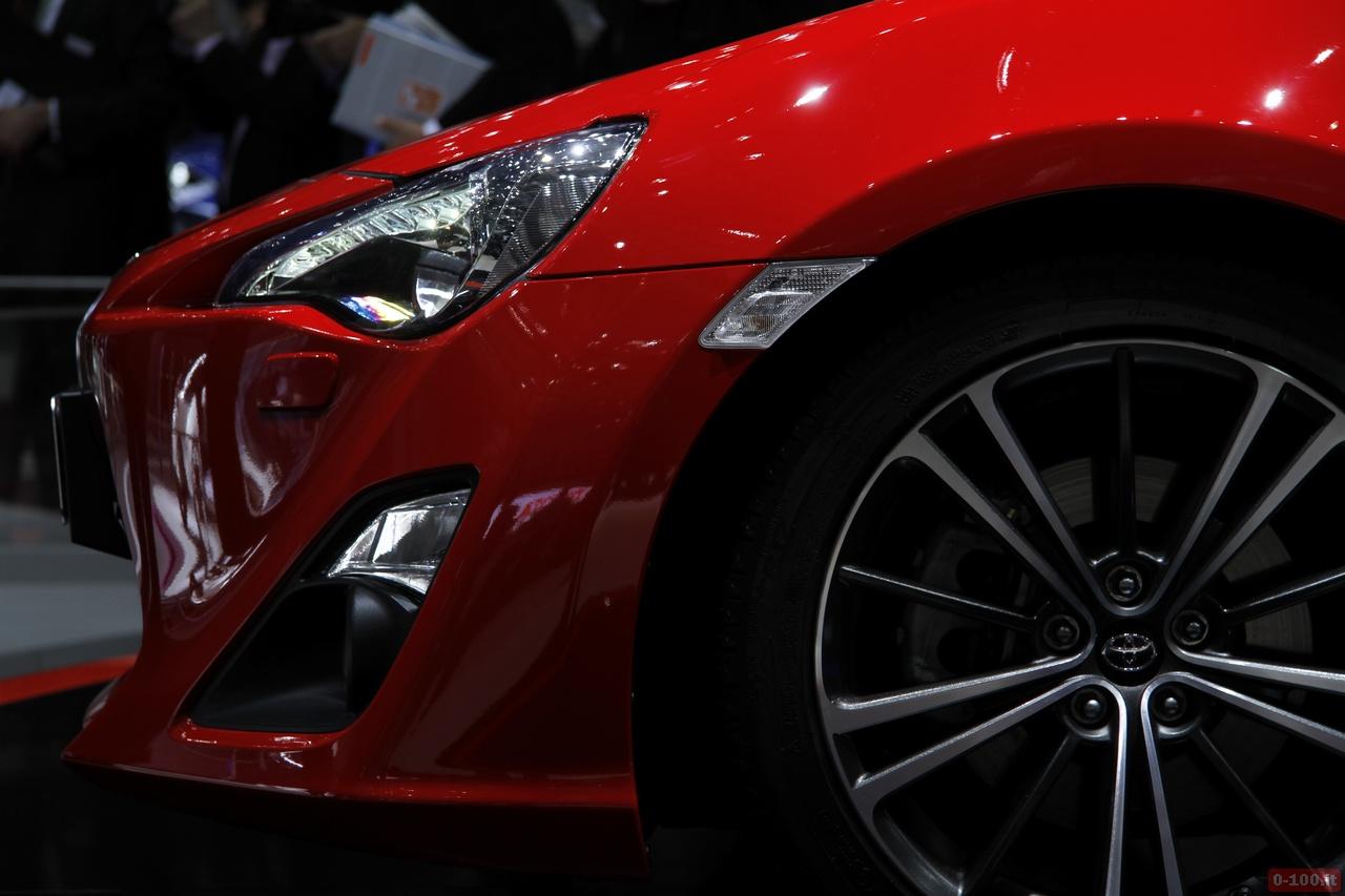geneve_2013_Toyota_0-100_1