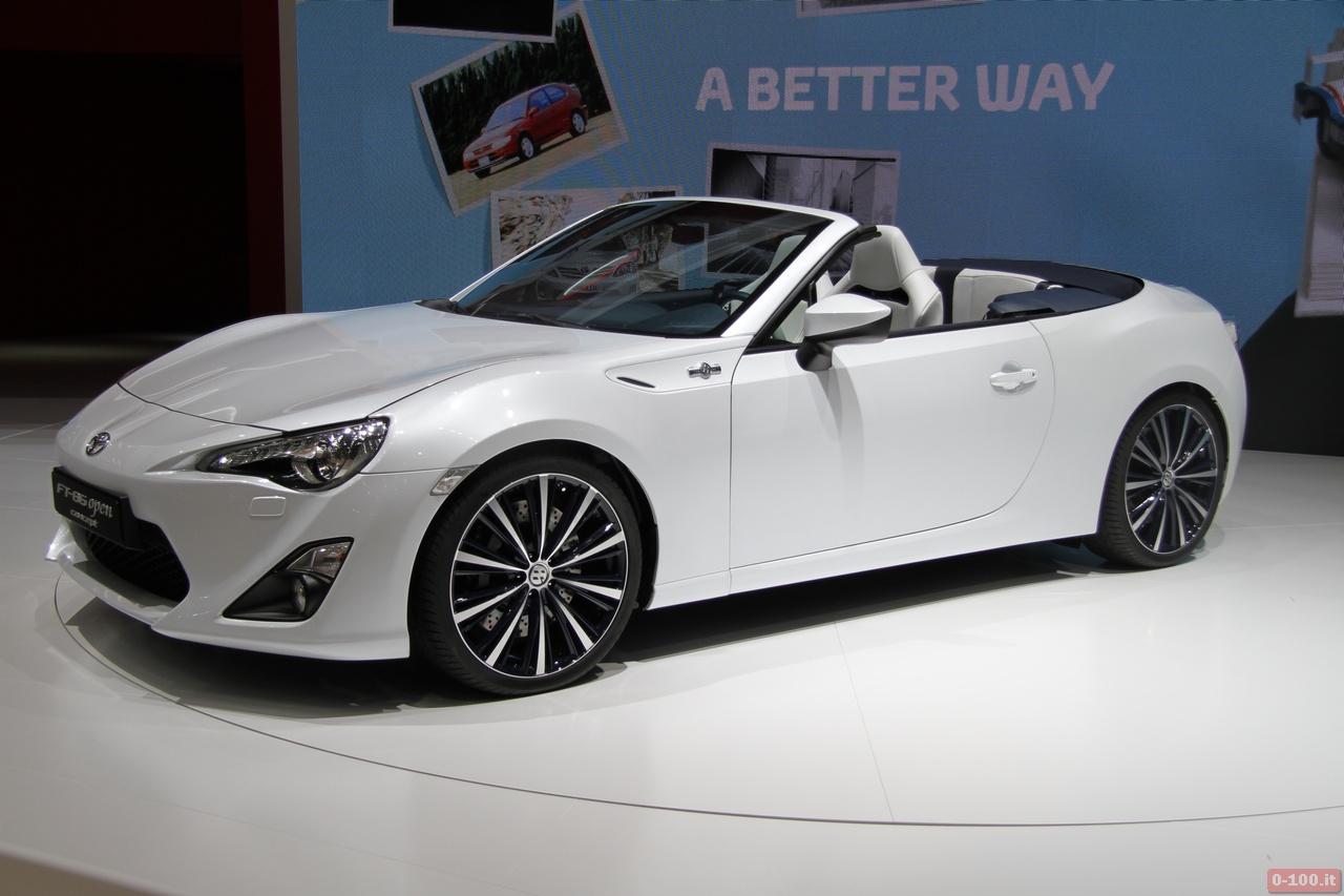 geneve_2013_Toyota_0-100_11