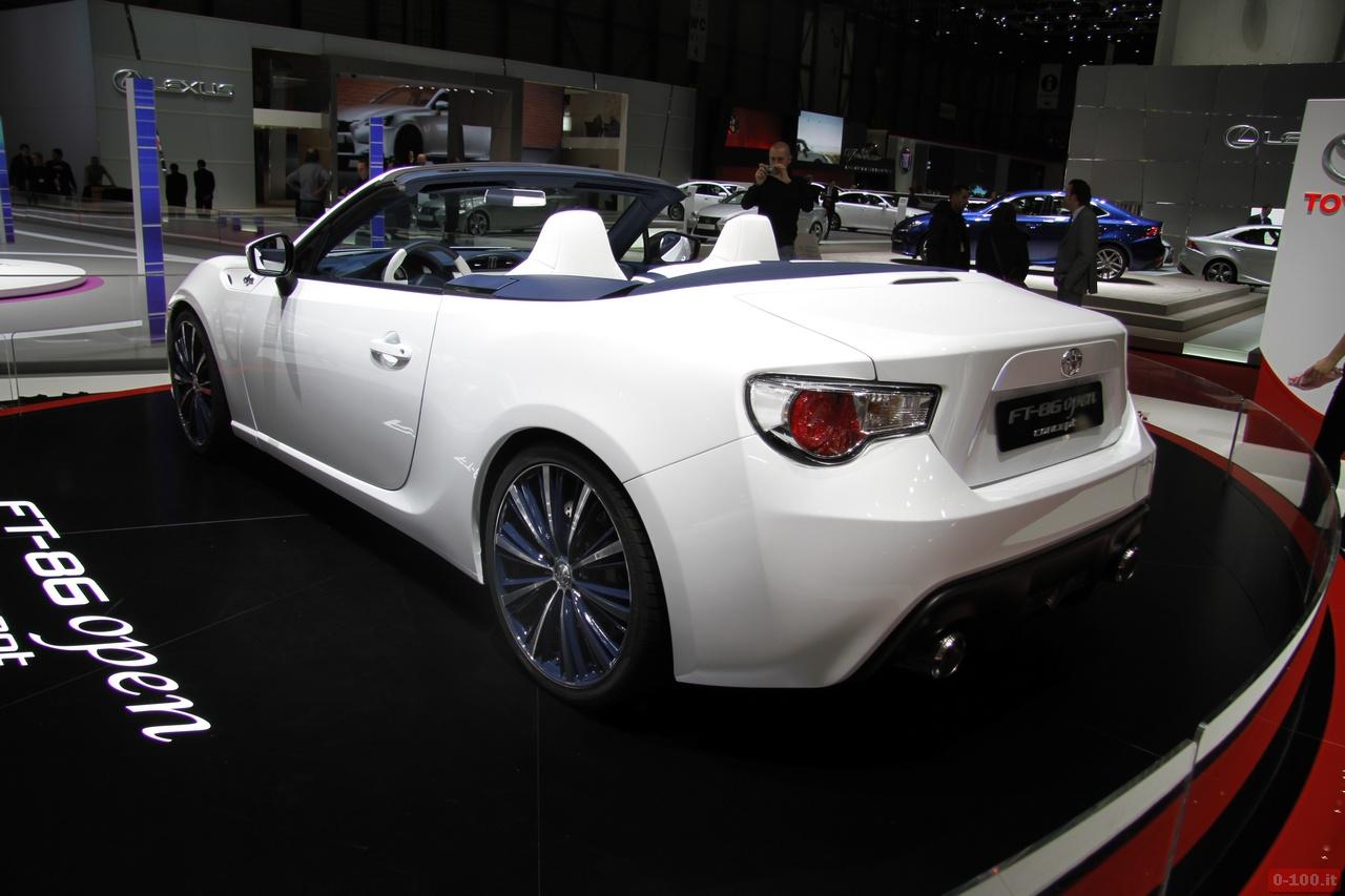 geneve_2013_Toyota_0-100_24