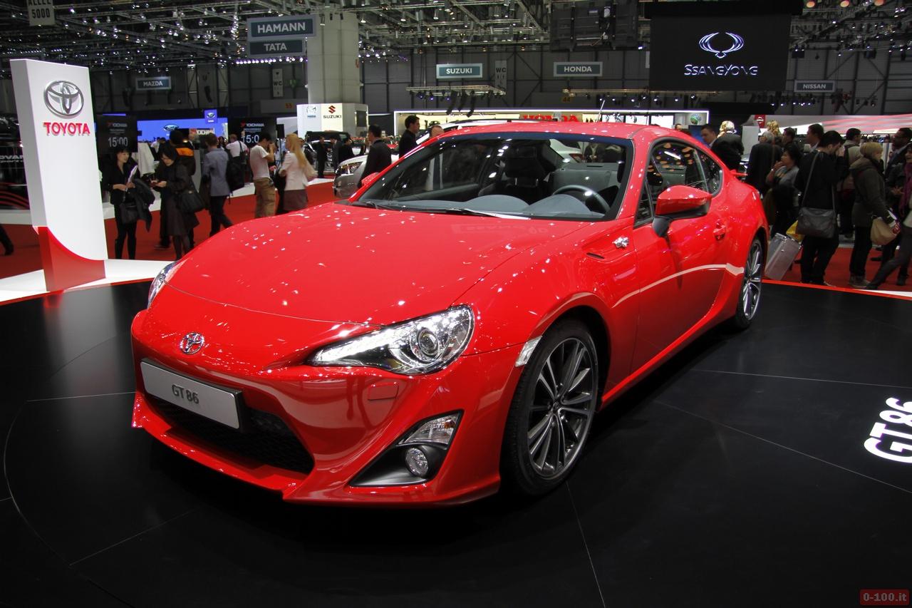 geneve_2013_Toyota_0-100_5