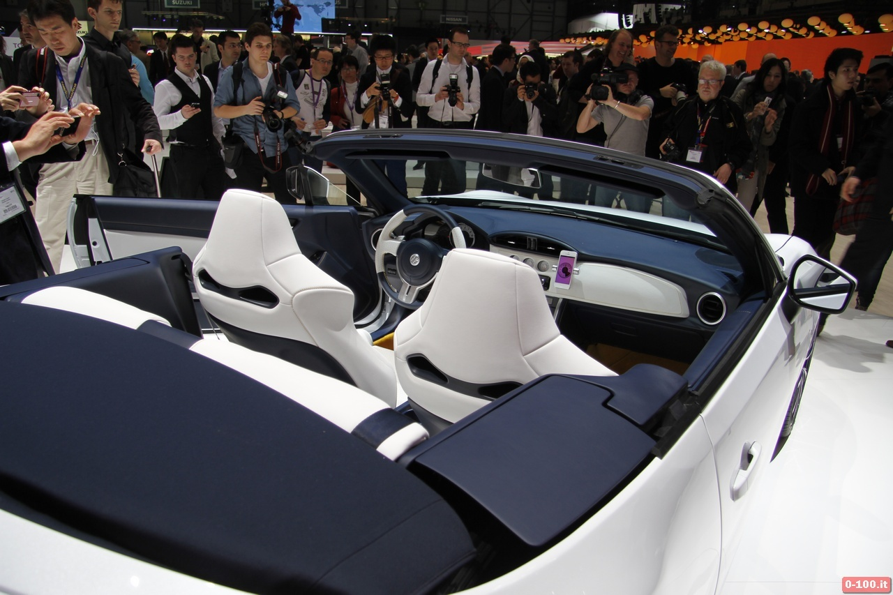 geneve_2013_Toyota_0-100_8