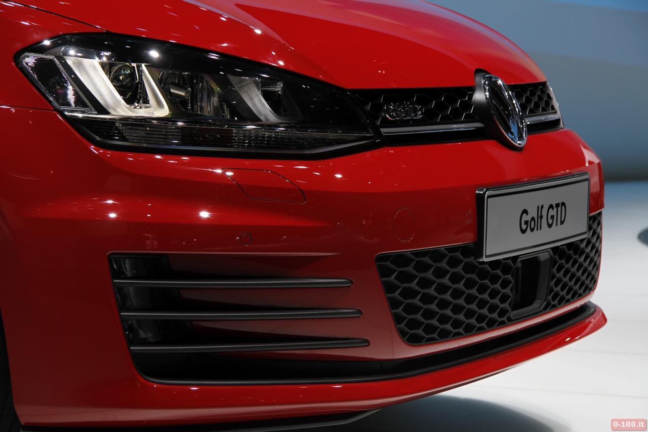 geneve_2013_volkswagen_golf_xl1_0-100_10