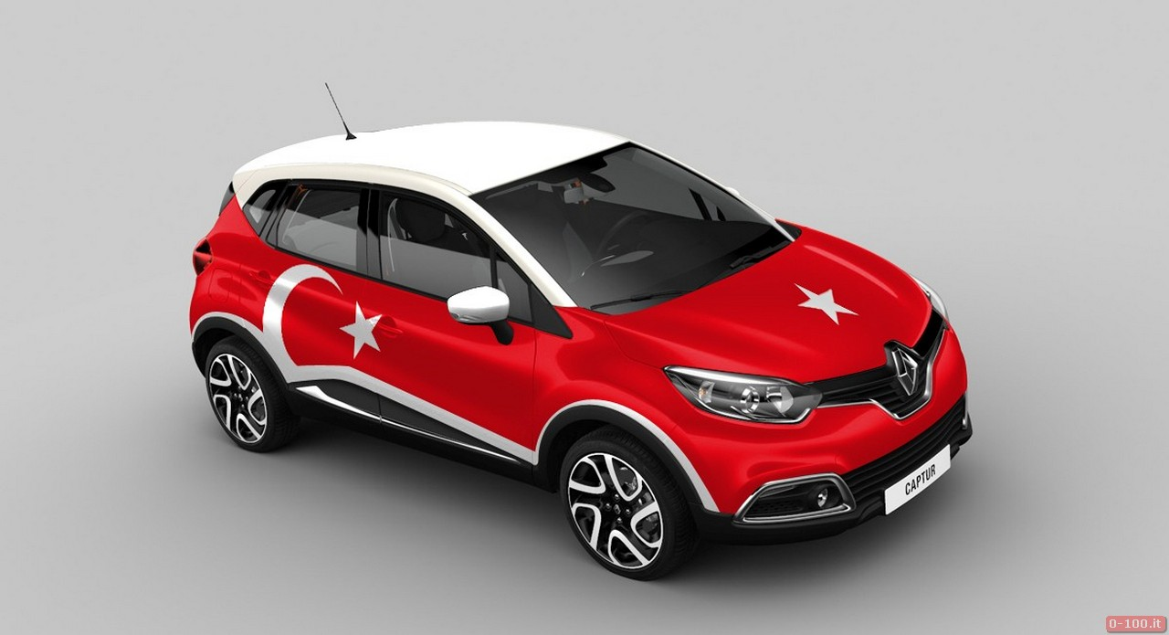 inter-country-battle-for-renault-captur-on-facebook_0-100 11
