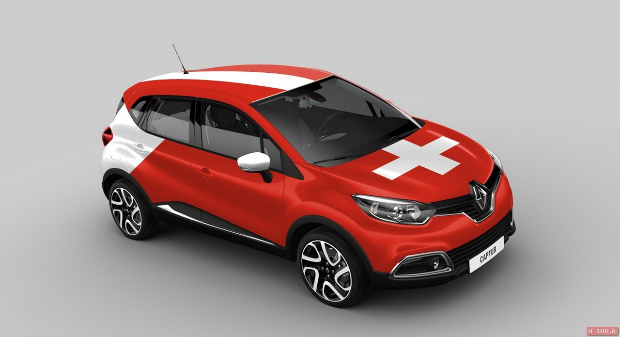 inter-country-battle-for-renault-captur-on-facebook_0-100 8