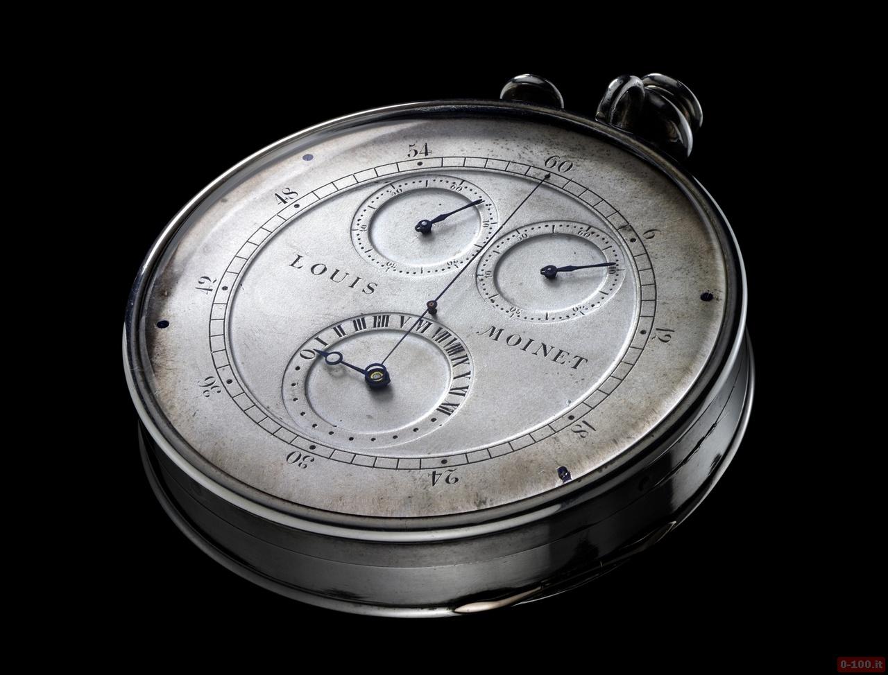 louis-moinet-compteur-de-tierces-chronograph-1816_0-100_1