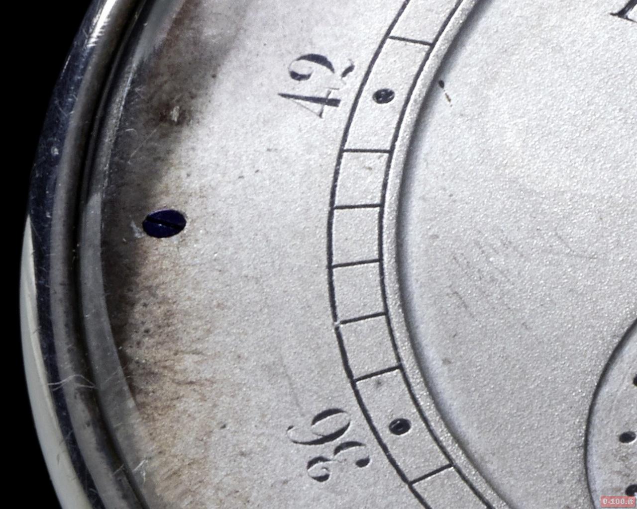 louis-moinet-compteur-de-tierces-chronograph-1816_0-100_10